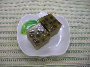 matyaazuki1
